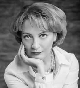 Mirela Vescan