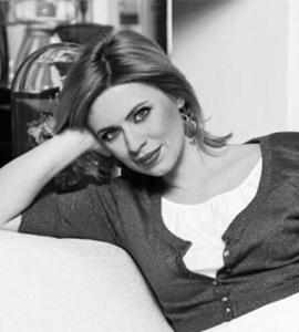 Andreea Liptak Spiridon